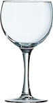 Excalibur Balloon Wine Glass - 8.5 Oz.