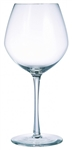 Yong Wine Cabernet Glass - 19.25 Oz.