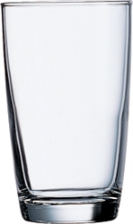 Excalibur High Ball Glass - 8 Oz.