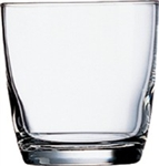 Excalibur Old Fashioned Glass - 10.5 Oz.