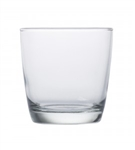 Excalibur Old Fashioned Glass - 7 Oz.
