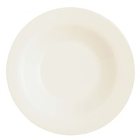 Intensity Zenix Pasta Soup Plate - 11.75 in.