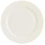 Intensity Zenix Dinner Plate - 10.75 in.
