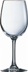 Tall Wine Cabernet Glass - 16 Oz.