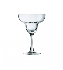 Excalibur Margarita Glass - 12 Oz.