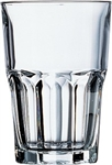 Granite Beverage Glass - 12 Oz.