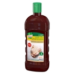 Knorr Liquid Concentrate Base Chicken Flavored - 32 Oz.