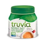 Truvia Natural Sweetener Spoonable - 9.8 Oz.