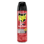Raid Ant and Roach Killer Outdoor Fresh - 17.5 Oz.