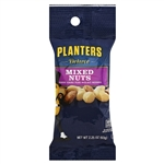 Planters Deluxe Mixed Nuts - 2.25 oz.