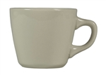 Vista Collection American Tall Cup - 7 Oz.