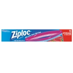 Ziploc Storage Bag Jumbo Two Gallon