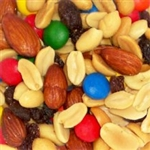 Trail Mix Mountain - 5 Lb.