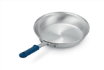 Wear-Ever Fry Neutral Finish Cool Handle Pan - 14 in.