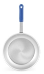 Wear Ever Natural Finish Fry Pan - 14 in.