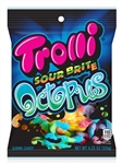 Candy Trolli Gummies Brite Octopus