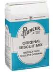 Pioneer Original Biscuit Mix - 5 Pound