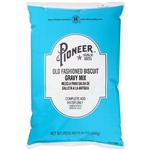 Pioneer Old Fashioned Biscuit Gravy Mix - 24 Oz.