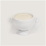 Pioneer Instant Base For Cream Soup Mix - 14 Oz.