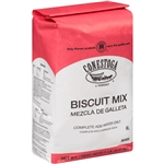 Conestoga Biscuit Mix - 5 Lb.