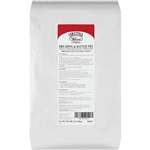 Conestoga Breading and Batter Mix - 25 Lb.