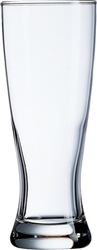 Grand Pilsner Glass - 23 Oz.