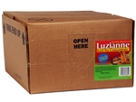 Luzianne Sweetened Tea Container Bag In Box - 3 Gal.