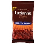 Luzianne 100 percentage Arabica Medium Roast - 1.75 Oz.