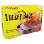 Turkey Roasting Bags Packs