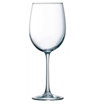 Rutherford Tall Wine Master Glass - 19 Oz.