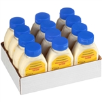 Blue Plate Rest Pack Squeeze Mayonnaise