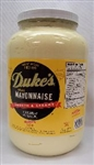 Dukes Mayonnaise Pet - 128 Fl. Oz.