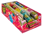 Topps Juicy Drop Pop Laydown Box - 0.92 oz.