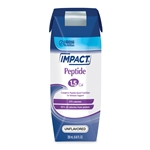 Impact Peptide Critical Care and Surgery Liquid - 8.45 Oz.