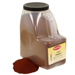 Chili Powder - 5.5 Lb.