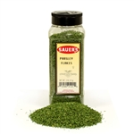 Parsley Flakes - 2 Oz.