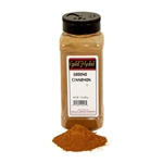 Korintji Ground Cinnamon - 1 Lb.