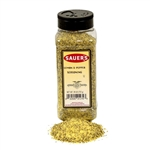 Master Chef Lemon Pepper Seasoning - 26 Oz.