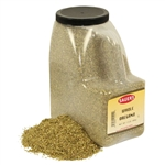 Oregano Leaves - 24 Oz.