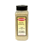 Sauer Fajitas Seasoning - 30 Oz.