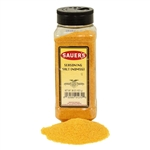 Seasoned Salt - 36 Oz.