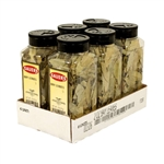Sauer Bay Leaves - 2 Oz.