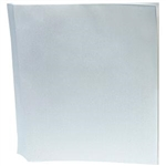 Freshgard Freezer Paper with Average Protection White - 15 in. x 15 in.