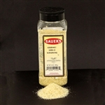Garlic Seasoning Gourmet - 24 Oz.