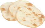 Valley Lahvosh Rounds Original Crackerbread  - 12 Oz.