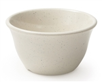 Santa Fe Bowl Ironstone - 7 oz.