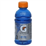 Gatorade All Star Berry - 12 Oz.