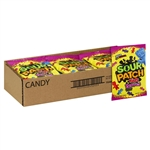 Sour Patch Kids Soft Candy Berries Fat Free - 7.2 oz.