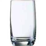 Cabernet Beverage Sheer Rim Glass - 11.5 Oz.
