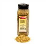 Rosemary and Garlic Seasoning - 20 oz.